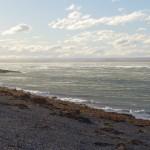 Océans Pacifique & Atlantique